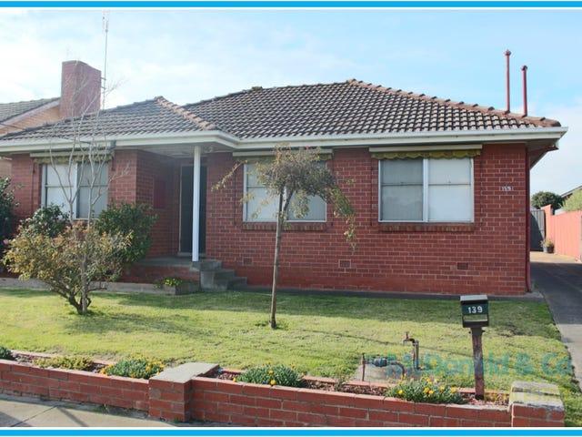 139 St Albans Road, Thomson, Vic 3219