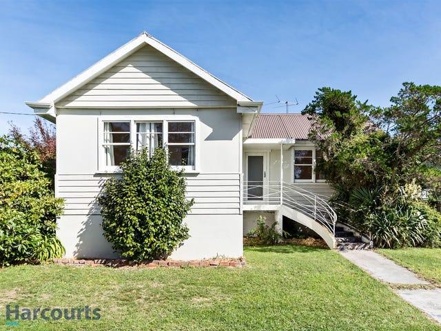 95 Weld Street, Beaconsfield, Tas 7270