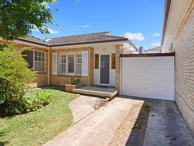 4/9 Toyer Avenue, Sans Souci, NSW 2219