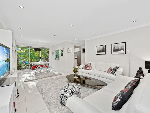 12/43 Firth St, Arncliffe, NSW 2205
