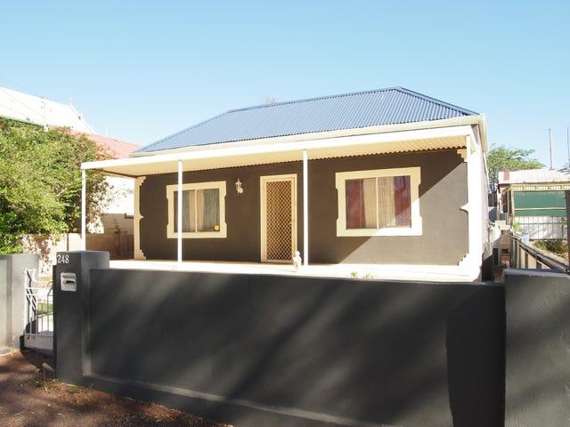 250 Lane Street, Broken Hill, NSW 2880
