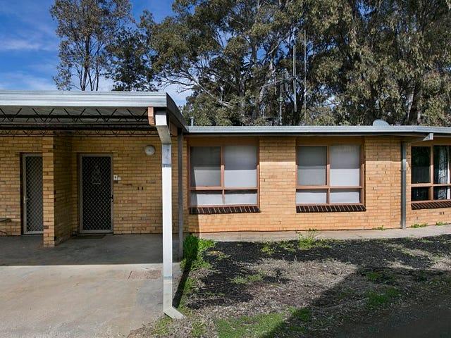 2/75 Retreat Road, Flora Hill, Vic 3550