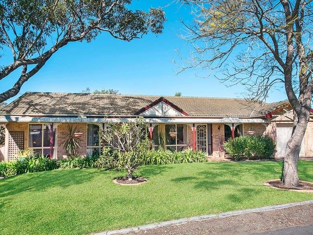 1 Acacia Road, Berowra, NSW 2081