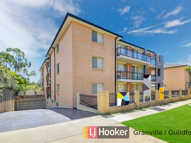 Unit 10/39-45 Lydbrook Street, Westmead, NSW 2145