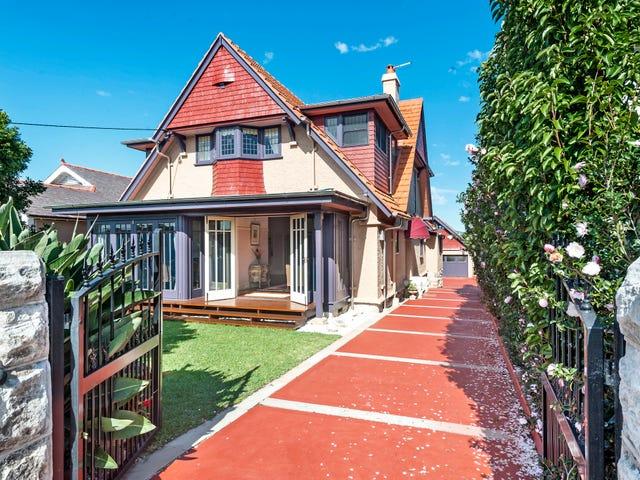 20 David Street, Mosman, NSW 2088