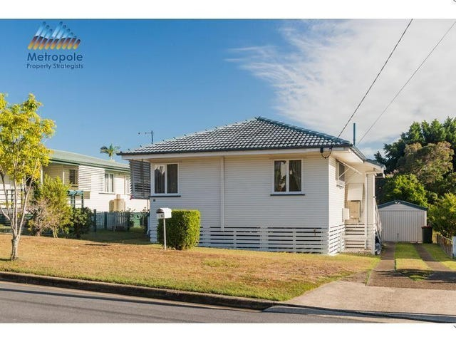 10 Hellyer Street, Wynnum West, Qld 4178