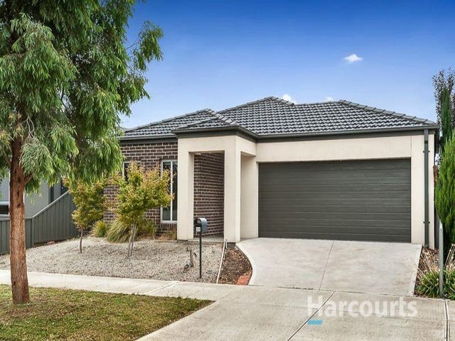 26 Bindaree Crescent, Mernda, Vic 3754