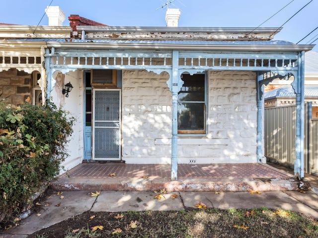 15B Cowra Street, Mile End, SA 5031