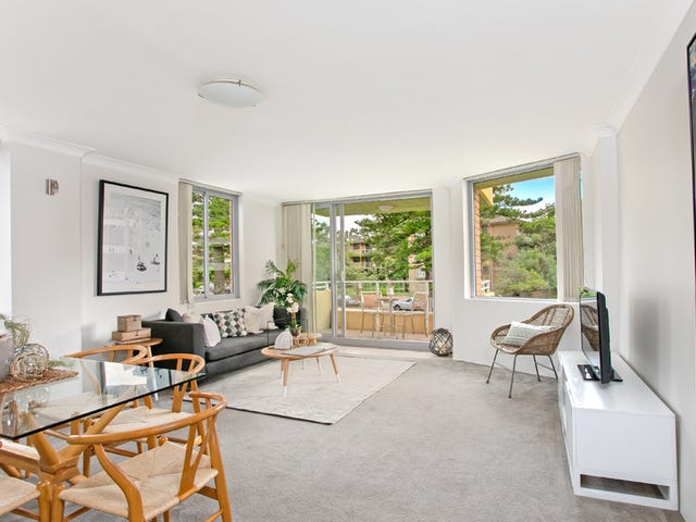 1/9-17 Pacific Street, Manly, NSW 2095