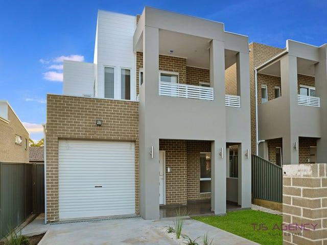 186-188 Girraween Road, Girraween, NSW 2145