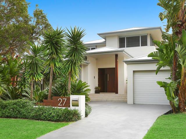 27 John Street, Cronulla, NSW 2230