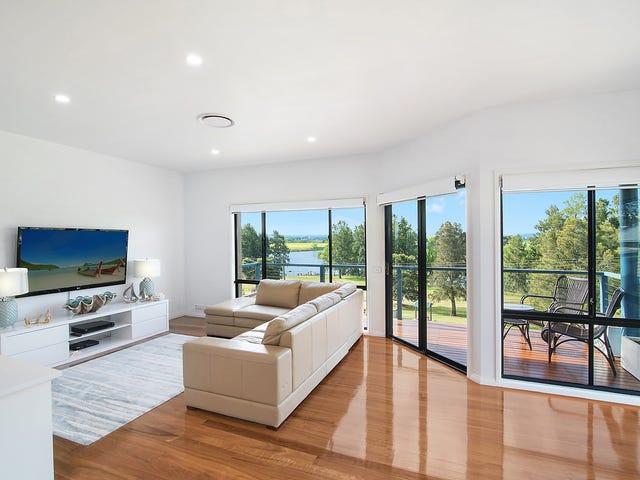 390B Morpeth Road, Morpeth, NSW 2321