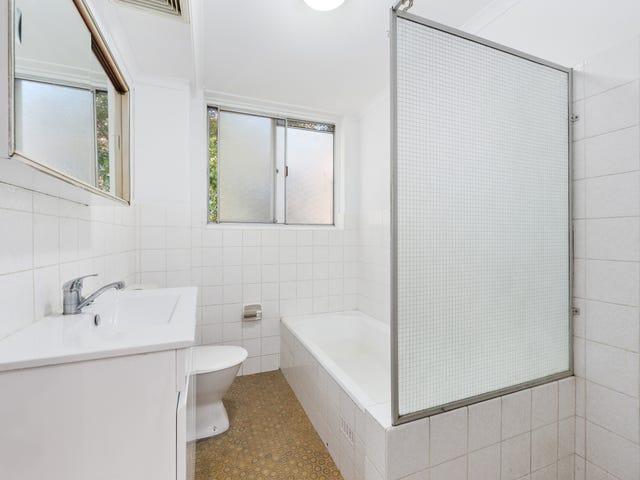 7/2-6 Bowen Street, Chatswood, NSW 2067