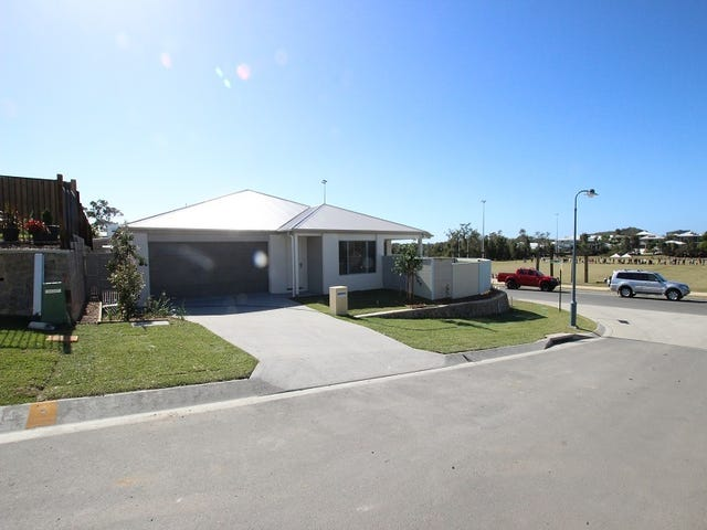 2 Honey Myrtle Crescent, Peregian Springs, Qld 4573