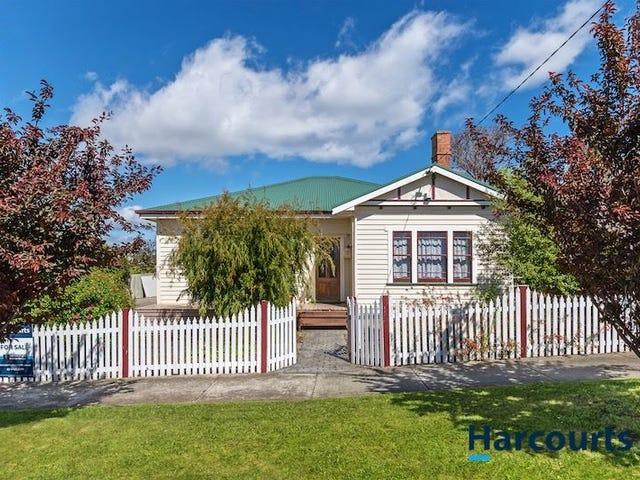 117 Gunn Street, Devonport, Tas 7310