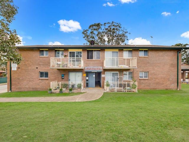 36/16 Derby Street, Minto, NSW 2566