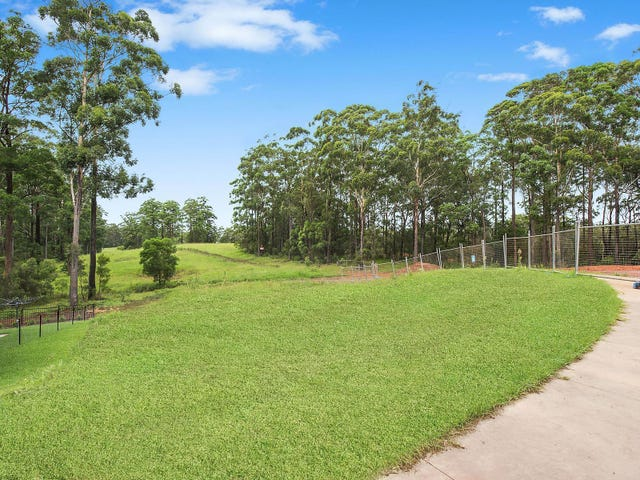 2 Black Caviar Parade, Port Macquarie, NSW 2444