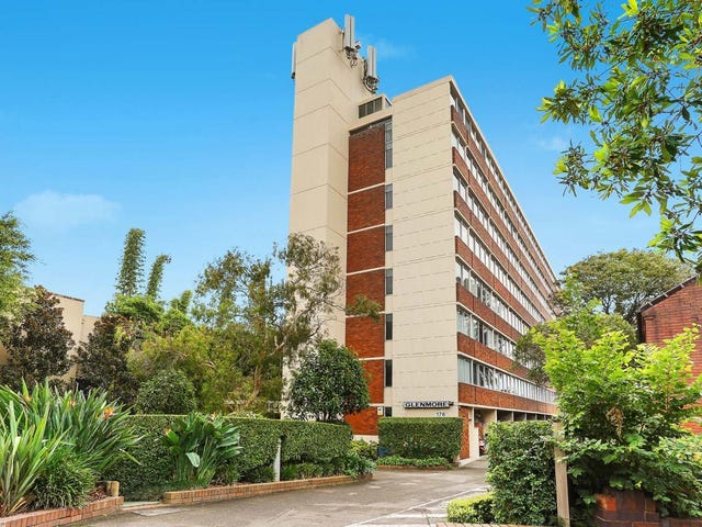 507/176 Glenmore Road, Paddington, NSW 2021