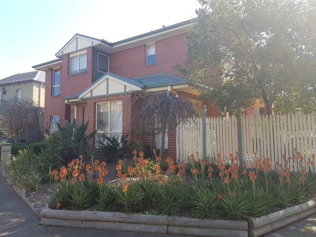 35 Riverbank Drive, Maribyrnong, Vic 3032