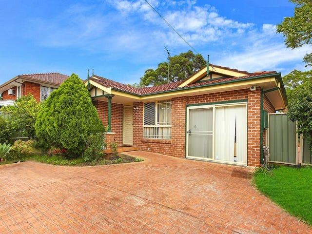 131A Station Street, Wentworthville, NSW 2145