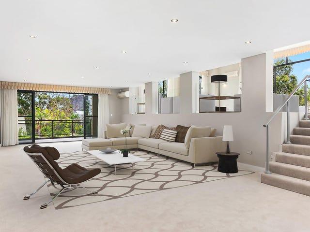 93/2-4 Purser Avenue, Castle Hill, NSW 2154