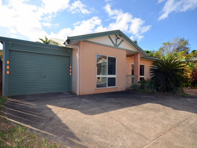 2/130 Robert Road, Bentley Park, Qld 4869