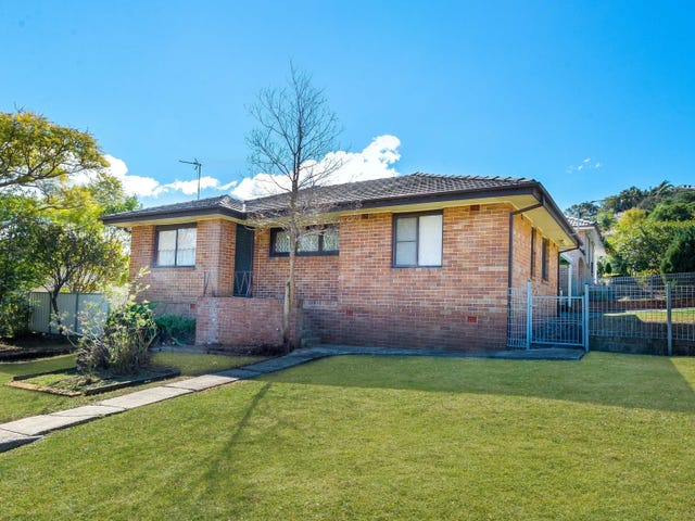 352  Flagstaff Road, Berkeley, NSW 2506