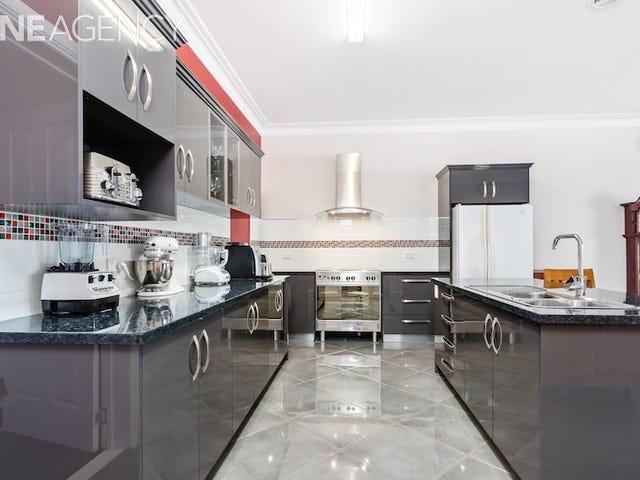 36 Hiller Street, Devonport, Tas 7310