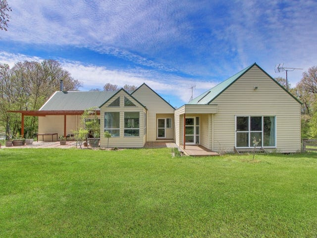 6912 Boorowa Road, Crookwell, NSW 2583