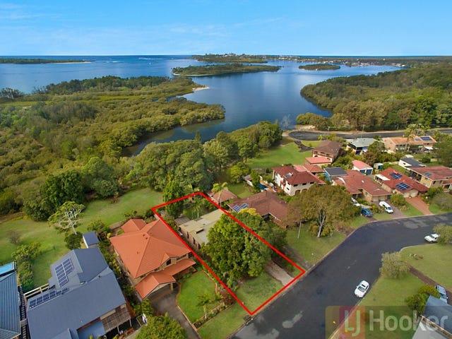 14 The Peninsula, Yamba, NSW 2464