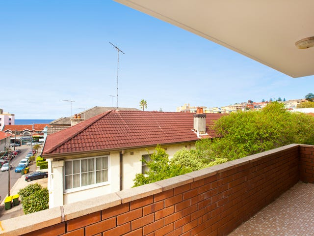 1-3 Waltham Street, Coogee, NSW 2034