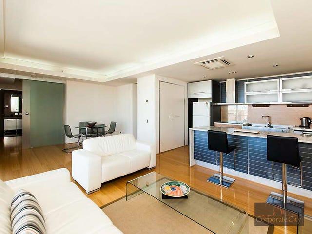 100/22 St Georges Terrace, Perth, WA 6000
