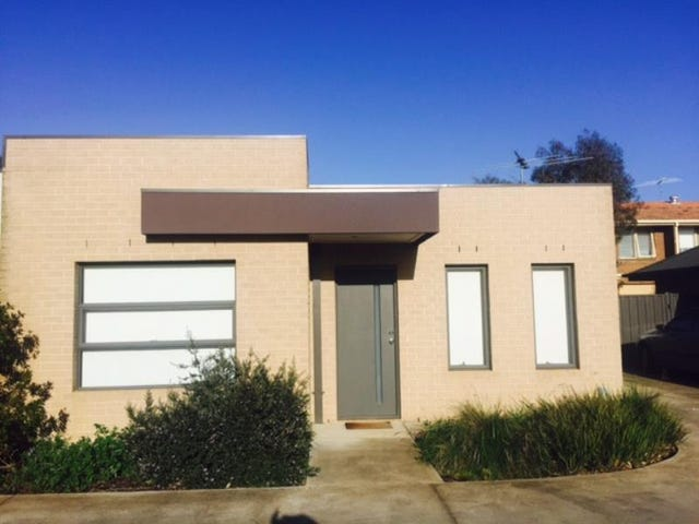 Unit 4/25 Deutgam Street, Werribee, Vic 3030