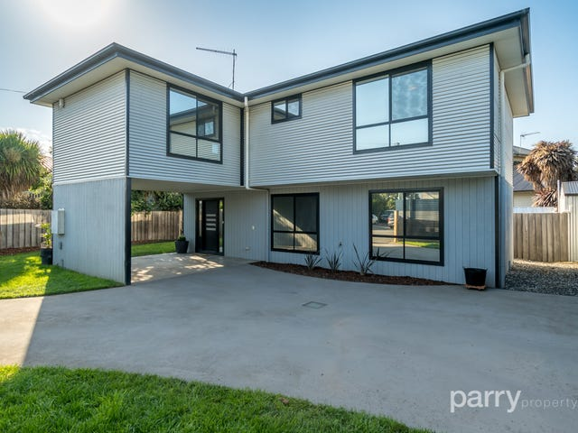 10 Queen Street, Invermay, Tas 7248