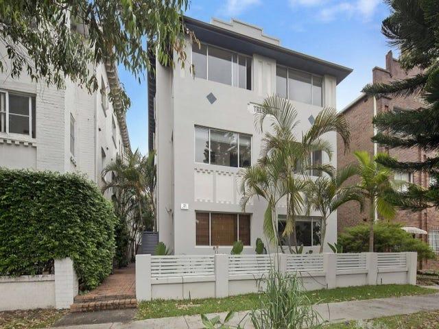 12/21 Blair Street, North Bondi, NSW 2026