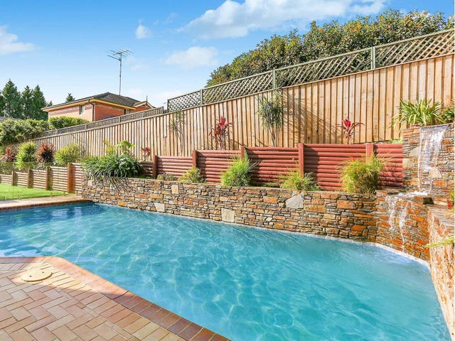 56 Doherty Avenue, Glenhaven, NSW 2156