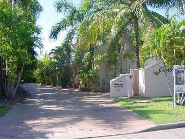 2/6 Banyan Street, Fannie Bay, NT 0820