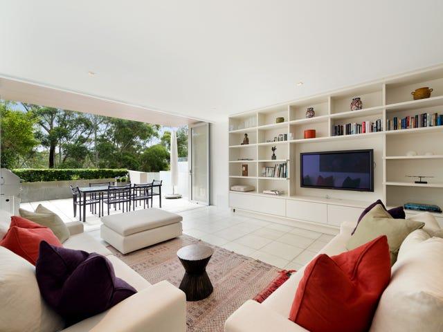5/570 Miller Street, Cammeray, NSW 2062