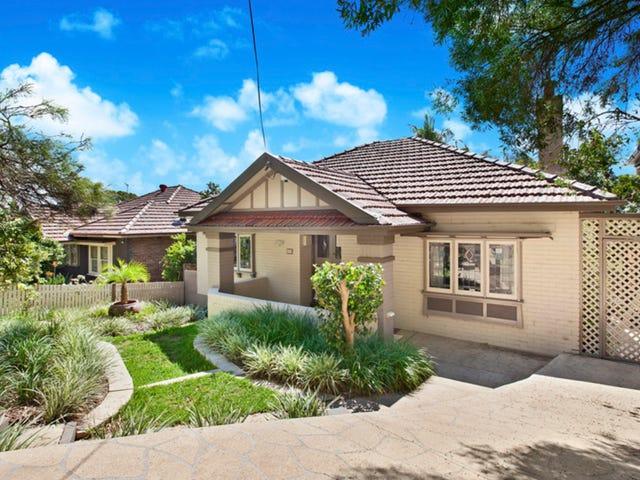 25 Centennial Avenue, Chatswood, NSW 2067