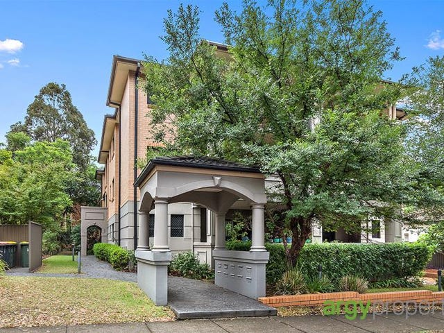 9/7-9 Bembridge Street, Carlton, NSW 2218