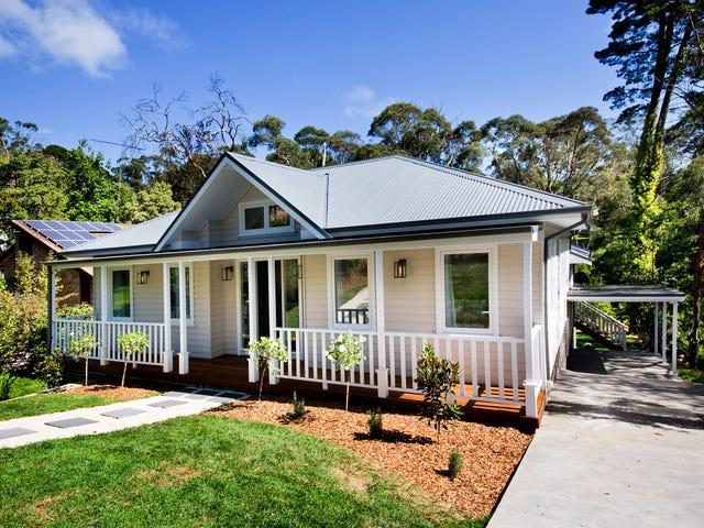 42 Highland St, Leura, NSW 2780