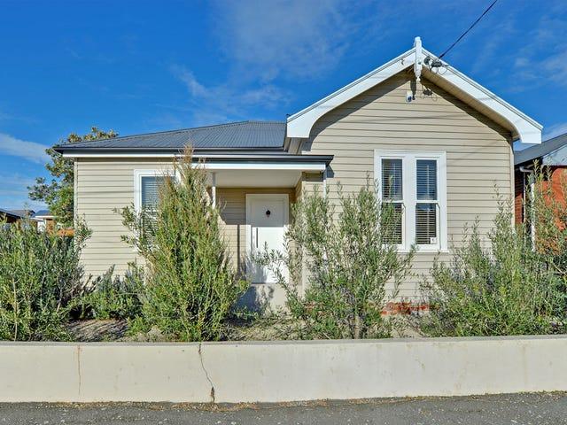 22 Pedder Street, New Town, Tas 7008