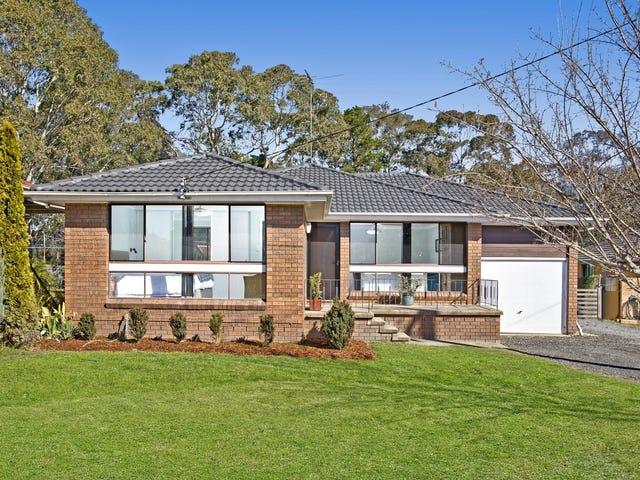 8 Scot Street, Bargo, NSW 2574