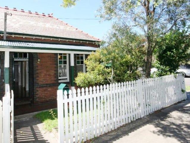 13 Plunkett Street, Drummoyne, NSW 2047