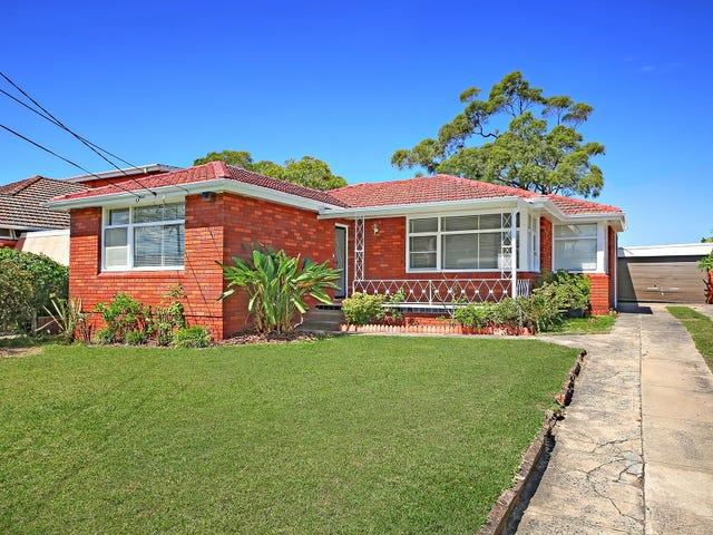 6 Sylvania Road, Sylvania, NSW 2224