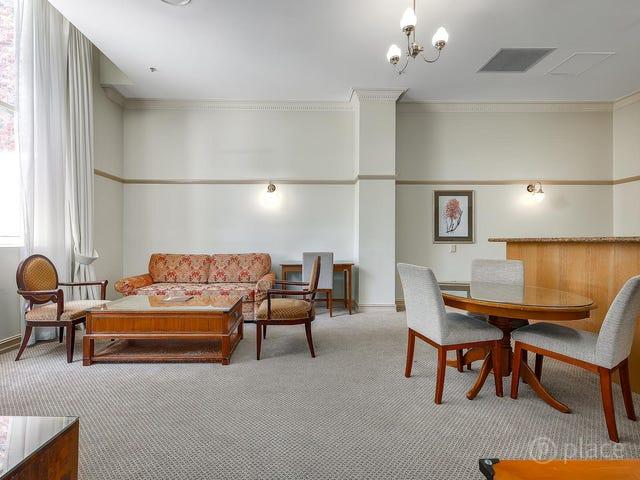 205/167 Albert Street, Brisbane City, Qld 4000