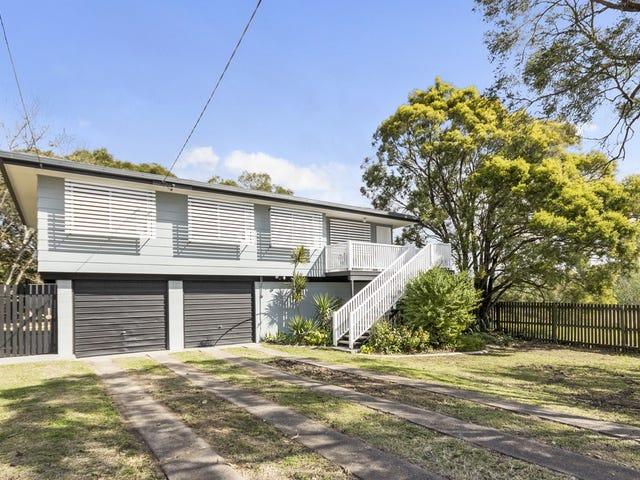 27 Edwards Street, Flinders View, Qld 4305