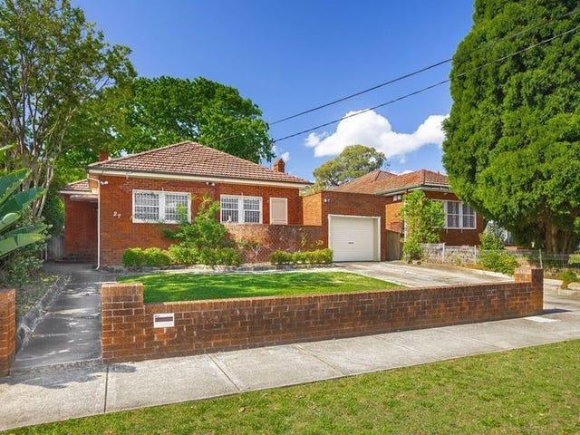 27 Glenarvon Street, Strathfield, NSW 2135
