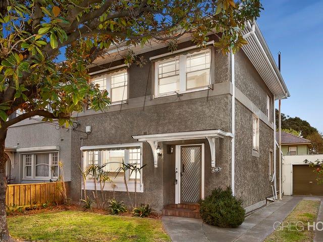 330 Williamstown Road, Port Melbourne, Vic 3207