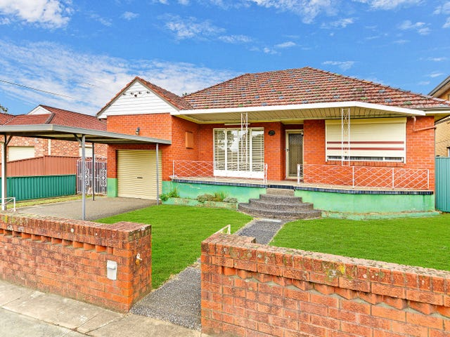 257 Miller Road, Chester Hill, NSW 2162